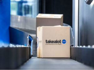 Takealot expands e-commerce offering