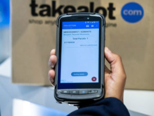 Takealot launches nationwide pickup points in South Africa