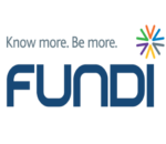Fundi signs on as gold sponsor for education innovation summit 2019