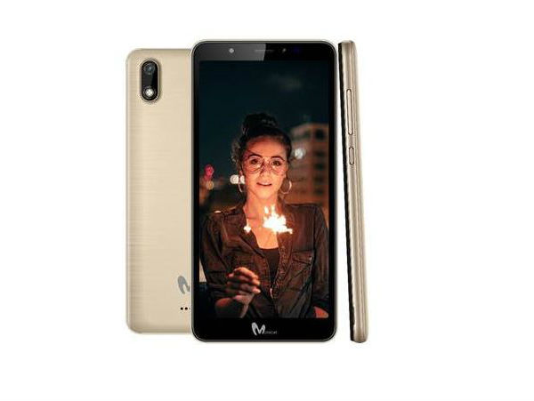 Mobicel launches Trendy 2 in South Africa
