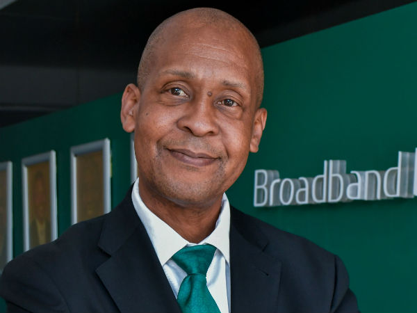 Broadband Infraco intensifies its key role in connecting SADC