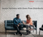 Avaya strengthens South Africa's SME support with new partnership
