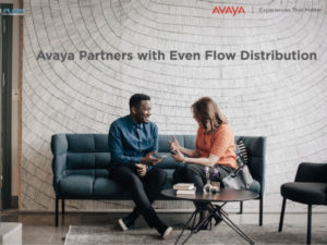 Avaya strengthens South Africa's SME support with new