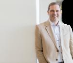 Cisco announces new software advancements at Cisco Live 2019