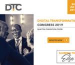 RSAWEB announced as Bronze sponsor of DTC2019