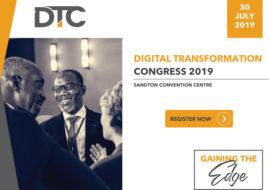 LogMeIn joins DTC2019 as sponsor