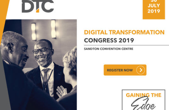 LogMeIn joins DTC2019 as sponsor