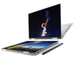 Dell introduces XPS and Vostro Portfolio