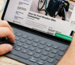 Flipboard users urged to to set up new passwords