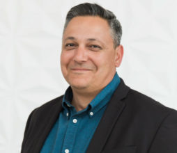 Hitachi Vantara appoints Regional Director for East and West Africa