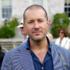 Jony Ive, Apple's chief design officer, resigns