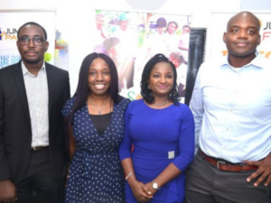 Jumia Food Nigeria promotes healthy living with addition of So Fresh to its platform