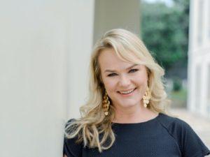 Carey van Vlaanderen, CEO of ESET South Africa