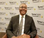 Sandile Shabalala steps down as CEO of TymeBank
