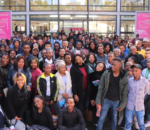 T-Systems drives digital skills development for young South Africans