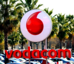 Vodacom to reposition its reach within Africa