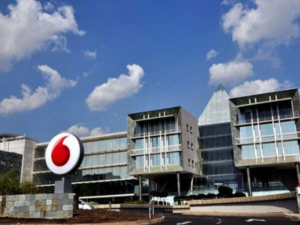 Multinational clients to benefit from Vodacom Business Africa's strategic repositioning