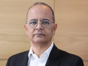 Jaime Morais appointed as Angola's Country Leader for General Electric