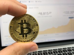 Only 19% of South Africans fully understand cryptocurrencies, study reveals