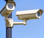 The Foresight Security system was developed by Pretoria-based electronic engineer Derek van der Merwe.