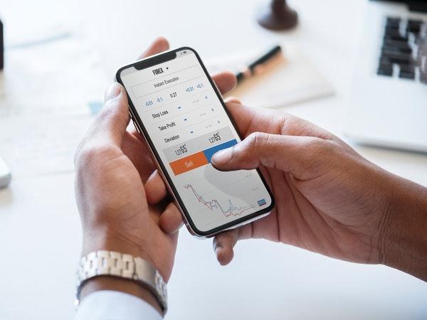 BTC launches mobile money wallet SMEGA