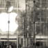 Apple in negotiations with Intel