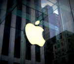 Apple seals deal with Intel