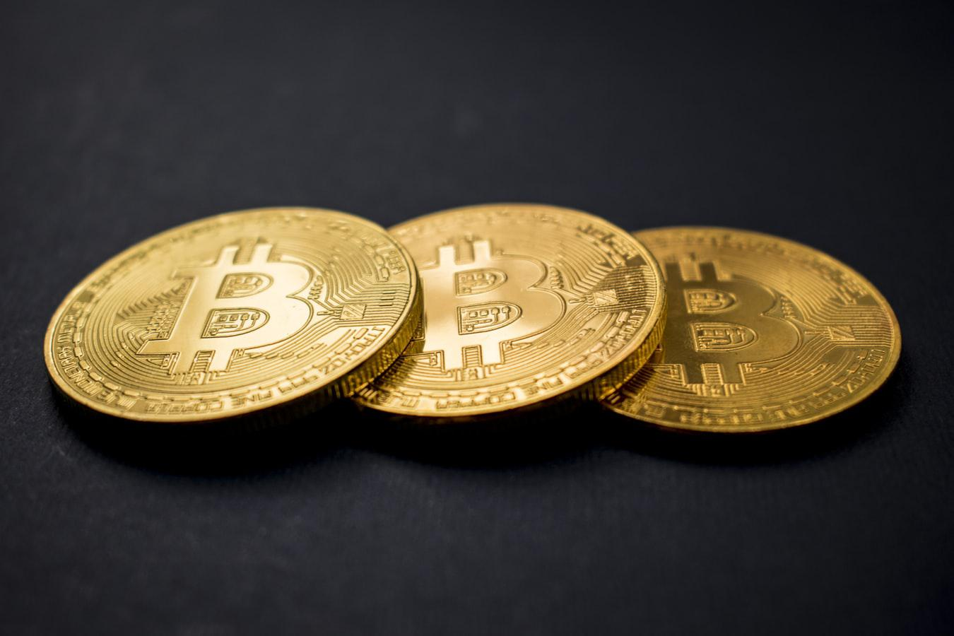 Bitcoin for beginners: The how to guide