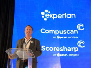 Experian's annual Summit unpacks customer satisfaction in a fast-paced digital world