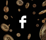 Five reasons why Libra is not the new Bitcoin