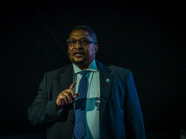 Technology's role in SA's democratic elections: past, present and future