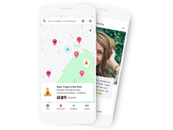 Google unveils new social media platform, Shoelace