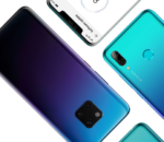 What Huawei's EMUI 9.1 upgrade will offer South African customers