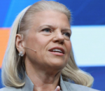 IBM to close second biggest deal in tech history