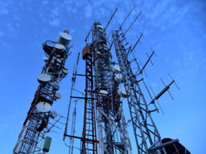 New Opco added to MTN Group's GlobalConnect portfolio