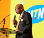 MTN Nigeria appoints new board chairman