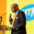 MTN Nigeria appoints new board chairman