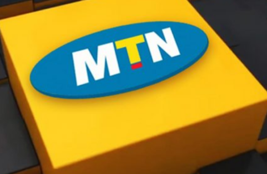 MTN issues warning to customers