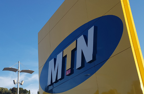 MTN plans to continue investing in network infrastructure in South Africa