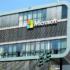 Microsoft releases 2019 earnings report