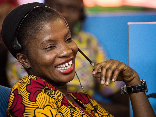 Multichoice Nigeria launches new mobile app, MyGOtv