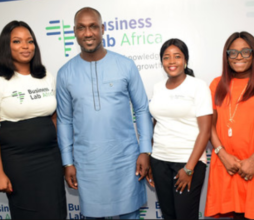 Online Business School for Entrepreneurs launched in Africa