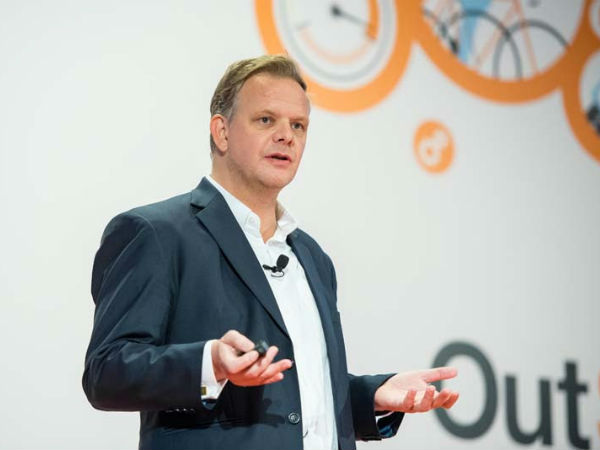 Orange Business Services, Genesis Analytics partner to deliver digital banking strategy in MEA