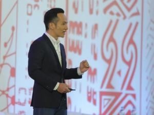 Pundi X unveils blockchain-powered smartphone in Rwanda