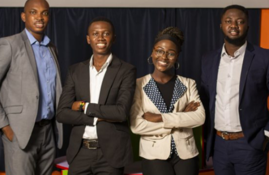 Space in Africa attracts funding for cross-continent coverage