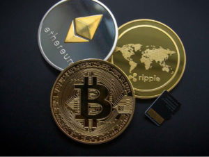 The pitfalls in Crypto investing