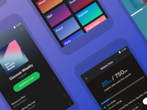 Spotify Lite now available across Africa