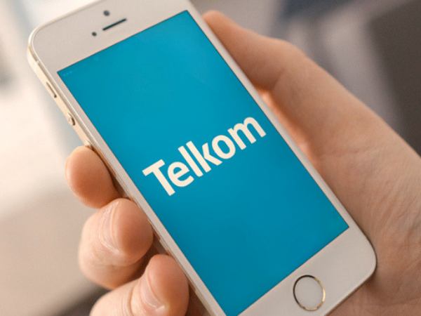 Telkom Introduces 8 New Lte Offerings It News Africa Up To Date Technology News It News Digital News Telecom News Mobile News Gadgets News Analysis And Reports