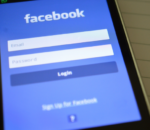 Social media trifecta down worldwide