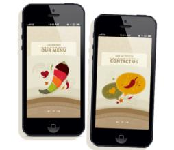 Nando's eCommerce platform bags an Apex Award